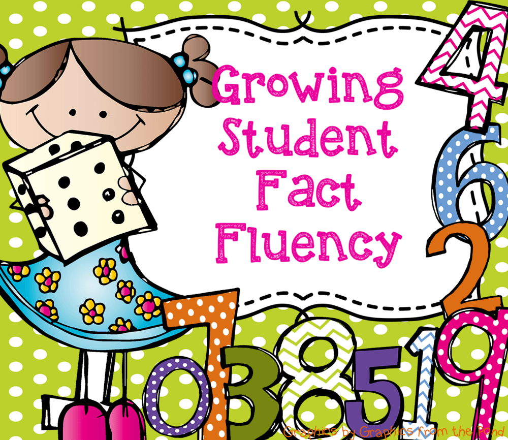 growing fact fluency 3.png