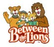 between the lions.jpg