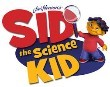 sid the science kid.jpg