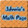 johnnys math page.jpg