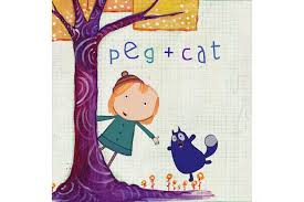 peg and cat.jpg