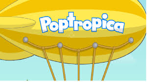 poptropica yellow.jpg