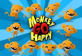 monkey go happy.jpg
