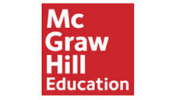mcgraw hill.jpg