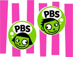 pbs fun.png