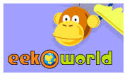 eekoworld.jpg