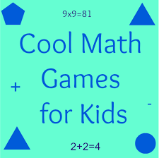 cool math for kids.png