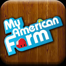 my american farm two.jpg