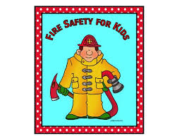 fire safety for kids.jpg