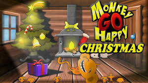 monkey happy christmas.jpg