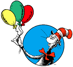 dr seuss day.png