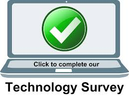 technology survey.jpg