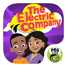 electric company.jpg