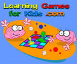 learning games for kids.jpg